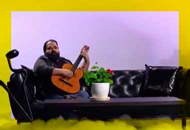 کد آهنگ پیشواز هنوز عاشقتم رضا صادقی ایرانسل