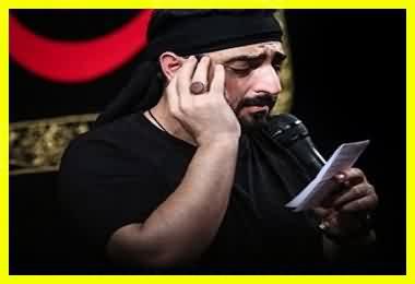 پیشواز سید مجید بنی فاطمه جان آقا ایرانسل