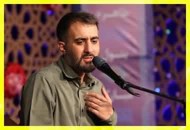کد آهنگ پیشواز به تو از دور سلام محمدحسین پویانفر ایرانسل