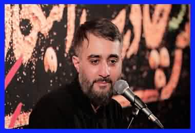 کد آوای انتظار همراه اول به تو از دور سلام محمدحسین پویانفر