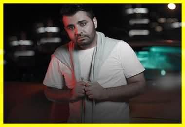 کد آهنگ پیشواز جامون عوض میثم ابراهیمی ایرانسل