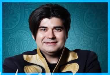 آوای انتظار سالار عقیلی ایران فدای اشک و خنده تو همراه اول