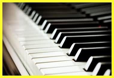 پیشواز جان مریم پیانو و ویلون بی کلام ایرانسل