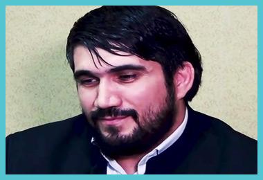 کد آوای انتظار دوای دردم محمدباقر منصوری همراه اول