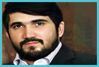 کد آوای انتظار همراه اول خداحافظ ای آنام باجی محمدباقر منصوری