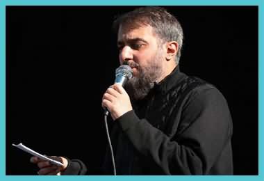 کد آوای انتظار دستمو رها نکنیا محمدحسین پویانفر همراه اول