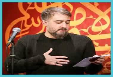 کد آوای انتظار اعظم الله اجورنا محمدحسین پویانفر همراه اول